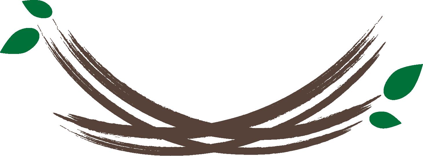 Nest graphic